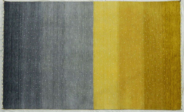 d.no.1136 Grey-gold
