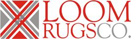 LOGO---LOOM-RUGS-CO-small-retina